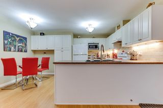 """Photo 15: 248 13888 70 Avenue in Surrey: East Newton Townhouse for sale in """"Chelsea Gardens"""" : MLS®# R2516889"""