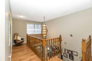 Photo 15: 3660 33 Street in Edmonton: Zone 30 House for sale : MLS®# E4227249