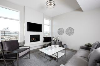 Photo 11: 329 Walgrove Terrace SE in Calgary: Walden Detached for sale : MLS®# A1045939