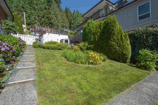 Photo 3: 2582 PANORAMA Drive in North Vancouver: Deep Cove House for sale : MLS®# R2477982