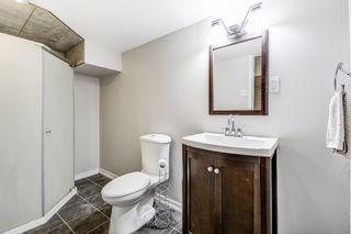 Photo 31: 5054 Mercer Common in Burlington: Appleby House (2-Storey) for sale : MLS®# W5315932
