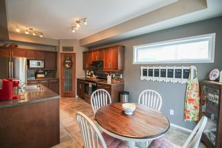 Photo 12: 364 Edmund Gale Drive in Winnipeg: Canterbury Park Residential for sale (3M)  : MLS®# 202004522