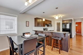 Photo 20:  in Calgary: Sherwood House for sale : MLS®# C4167078