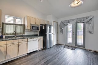 Photo 10: 12908 143 Avenue in Edmonton: Zone 27 House for sale : MLS®# E4252797