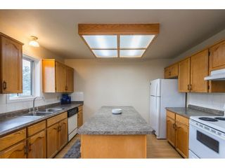Photo 6: 12 32821 6 Avenue: Townhouse for sale in Mission: MLS®# R2593158