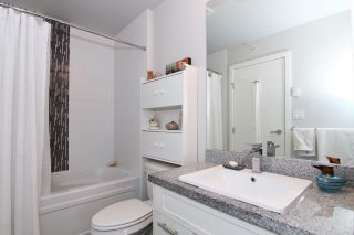 "Photo 8: 404 12075 EDGE Street in Maple Ridge: East Central Condo for sale in ""EDGE ON EDGE"" : MLS®# R2391682"