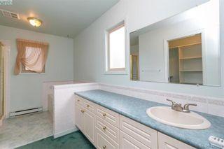 Photo 20: 5071 Belvedere Cres in NORTH SAANICH: Du West Duncan House for sale (Duncan)  : MLS®# 758497