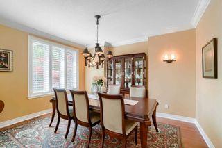 Photo 5: 4 976 Shadeland Avenue in Burlington: LaSalle Condo for sale : MLS®# W5253271