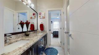 Photo 30: 2116 22 Street in Edmonton: Zone 30 House for sale : MLS®# E4247388