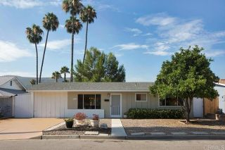 Photo 1: House for sale : 2 bedrooms : 1537 La Casita Drive in San Marcos