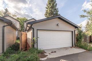 Photo 30: 12417 95 Street in Edmonton: Zone 05 House for sale : MLS®# E4262449