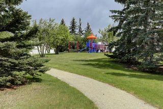 Photo 27: Riverbend-224 Riverside Bay SE-Calgary-