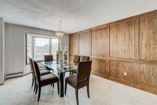 Photo 8: 66 Tucker Road: Airdrie Detached for sale : MLS®# A1043835