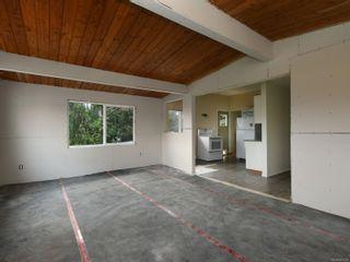 Photo 6: 6558 Lanark Ave in : Sk Sooke Vill Core House for sale (Sooke)  : MLS®# 864025