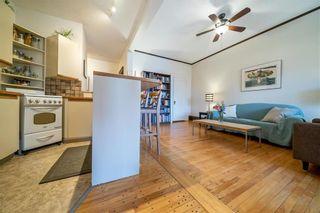 Photo 14: 28B 778 McMillan Avenue in Winnipeg: Crescentwood Condominium for sale (1B)  : MLS®# 202105930