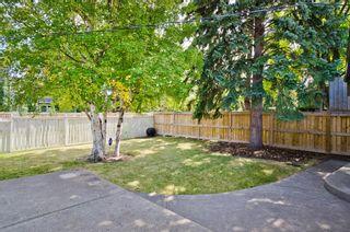 Photo 5: 7208 11 Street SW in Calgary: Kelvin Grove Detached for sale : MLS®# A1079702