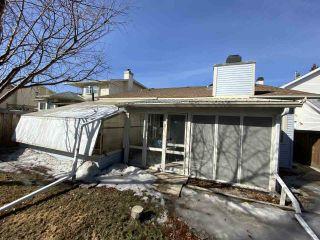 Photo 3: 18807 81A Avenue in Edmonton: Zone 20 House for sale : MLS®# E4229907