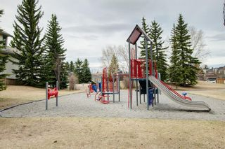 Photo 39: 371 Scenic Glen Place NW in Calgary: Scenic Acres Detached for sale : MLS®# A1089933