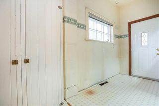 Photo 23: 878 Ingersoll Street in Winnipeg: West End Residential for sale (5C)  : MLS®# 202121938