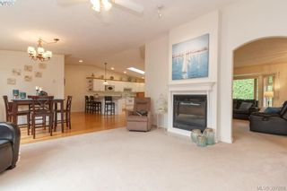 Photo 14: 6277 Springlea Rd in VICTORIA: CS Tanner House for sale (Central Saanich)  : MLS®# 795840