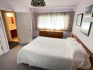 Photo 17: 9824 102 Avenue: Westlock House for sale : MLS®# E4261681