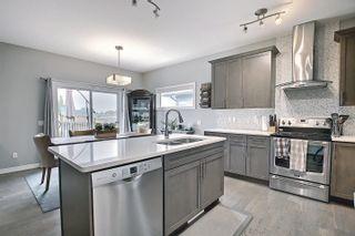 Photo 6: 35 EDINBURGH Court N: St. Albert House for sale : MLS®# E4255230