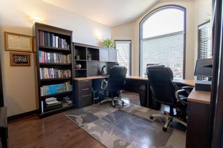 Photo 31: 80 Vanderbilt Drive in Winnipeg: Whyte Ridge Residential for sale (1P)  : MLS®# 202010810