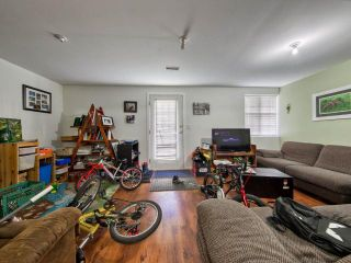 Photo 16: 20 2020 ROBSON PLACE in Kamloops: Sahali Townhouse for sale : MLS®# 158445