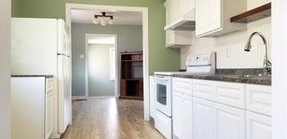 Photo 7: 13 Minto Street in Amherst: 101-Amherst,Brookdale,Warren Residential for sale (Northern Region)  : MLS®# 202116104
