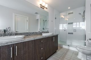 Photo 13: 1412 DUCHESS STREET in Coquitlam: Burke Mountain House for sale : MLS®# R2061920