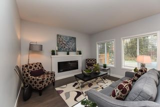 Photo 3: 25 2109 13th St in : CV Courtenay City Row/Townhouse for sale (Comox Valley)  : MLS®# 862274