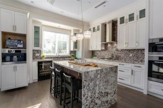 """Photo 5: 3896 W 21ST Avenue in Vancouver: Dunbar House for sale in """"Dunbar"""" (Vancouver West)  : MLS®# R2039605"""