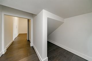 """Photo 8: 4 10581 140 Street in Surrey: Whalley Townhouse for sale in """"HQ Thrive"""" (North Surrey)  : MLS®# R2382138"""