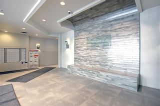 Photo 30: 1705 683 10 Street SW in Calgary: Downtown West End Apartment for sale : MLS®# A1147409