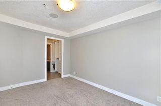 Photo 13: 208 1939 30 Street SW in Calgary: Killarney/Glengarry Apartment for sale : MLS®# C4275033