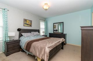 Photo 19: 11 45175 WELLS Road in Chilliwack: Sardis West Vedder Rd Townhouse for sale (Sardis)  : MLS®# R2593439
