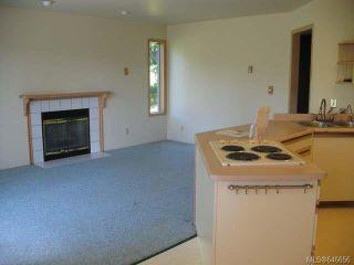 Photo 5: 1473 Thomson Terr in DUNCAN: Du East Duncan House for sale (Duncan)  : MLS®# 646656