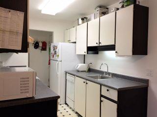 Photo 3: 211 14925 100 Avenue in Surrey: Guildford Condo for sale (North Surrey)  : MLS®# R2061125