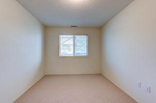Photo 27: 134 279 SUDER GREENS Drive in Edmonton: Zone 58 Condo for sale : MLS®# E4253150