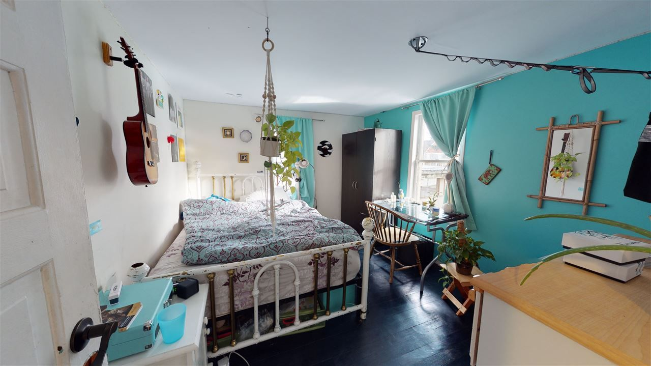 Photo 12: Photos: 1370 E 18TH Avenue in Vancouver: Knight House for sale (Vancouver East)  : MLS®# R2529375
