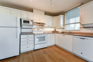 """Photo 16: 212 12148 224 Street in Maple Ridge: East Central Condo for sale in """"Panorama"""" : MLS®# R2552753"""