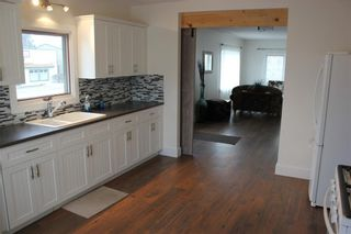 Photo 6: 1014 Nanton Avenue: Crossfield Detached for sale : MLS®# C4281376