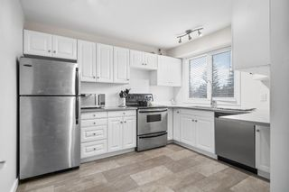 Photo 3: 11728 Canfield Road SW in Calgary: Canyon Meadows Semi Detached for sale : MLS®# A1103029