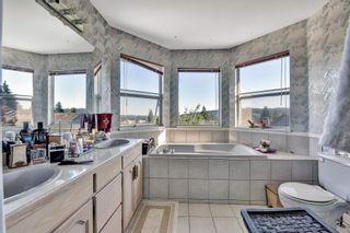 Photo 15: 2874 BANBURY Avenue in Coquitlam: Scott Creek House for sale : MLS®# R2592899