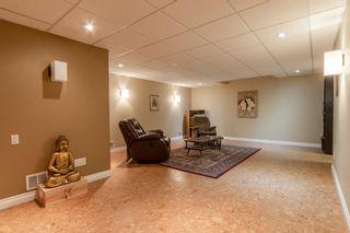 Photo 15: 4811 114B Street in Edmonton: Zone 15 House for sale : MLS®# E4255022