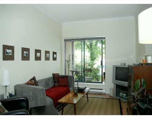 FEATURED LISTING: 101 - 140 4th East North Vancouver