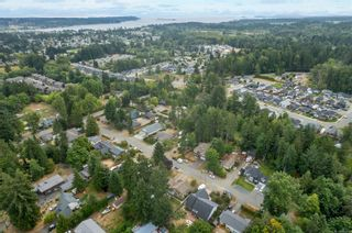 Photo 5: 2577 Copperfield Rd in : CV Courtenay City House for sale (Comox Valley)  : MLS®# 885217