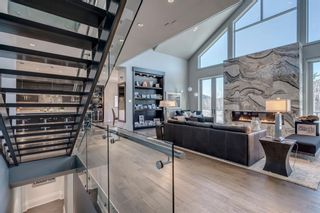 Photo 13: 21 Wexford Gardens SW in Calgary: West Springs Detached for sale : MLS®# A1062073