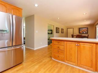 Photo 20: 1455 Chilco Rd in CROFTON: Du Crofton House for sale (Duncan)  : MLS®# 840790