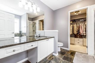 Photo 22: 949 Panorama Hills Drive NW in Calgary: Panorama Hills Detached for sale : MLS®# A1118058